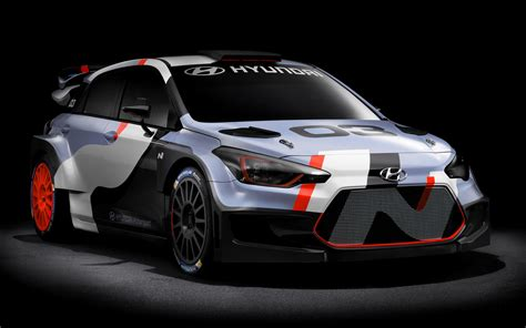 hyundai  wrc concept wallpapers  hd images