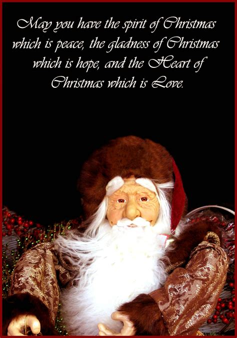 cards of concern during christmas free printable cards free printable greeting cards
