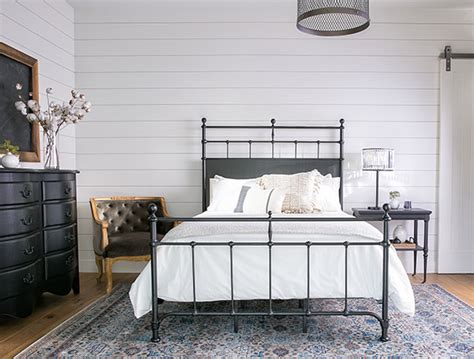 storage ideas for small bedrooms bedroom ideas to fit your home decor living spaces