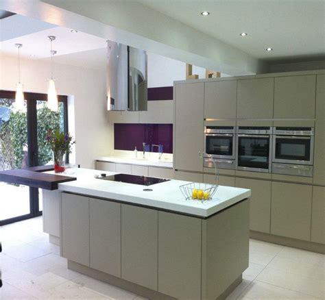 luxury modern kitchen customer kitchens kitchen design