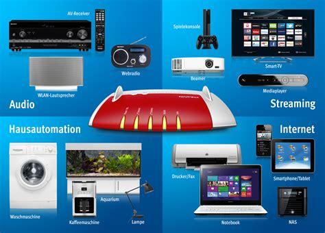 fritzbox 7490 smart home smart home mit der fritz box avm