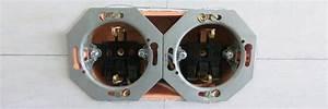 Elektroinstallation Kosten Pro Steckdose : zus tzliche steckdose verlegen trockenbau anleitung ~ Lizthompson.info Haus und Dekorationen