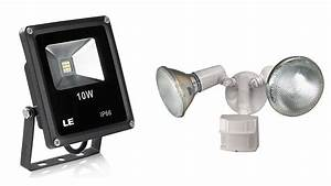 Top 5 Best Security Lights Reviews 2016  Best Outdoor