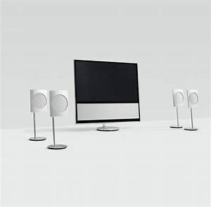 Boxen Ohne Kabel : audiotechnik die neuen lautsprecher sind vom kabel befreit welt ~ Eleganceandgraceweddings.com Haus und Dekorationen