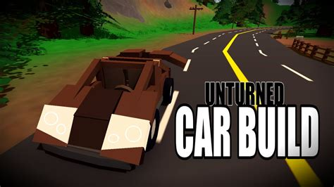How To Build Car by How To Build An Awesome Looking Car Car Build Series 1