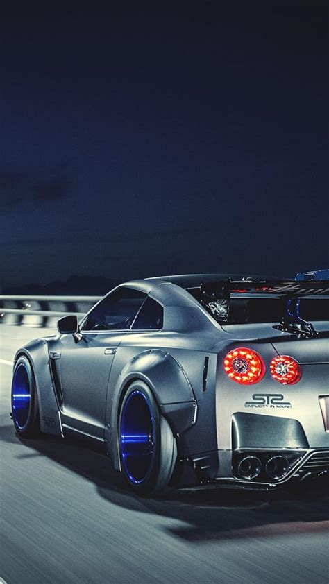 Gtr Wallpaper Phone by Gtr Wallpapers Top Free Gtr Backgrounds Wallpaperaccess