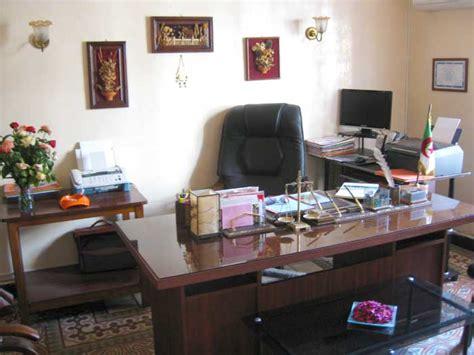 bureau avocat bureau avocat