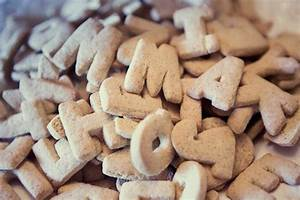 easy homemade alphabet cookies how ornament my eden With letter cookies