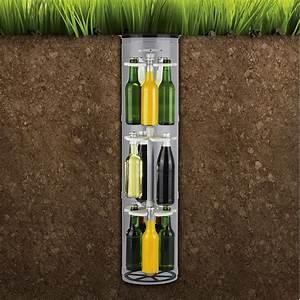 Boden Kühlschrank Real : easymaxx flaschenk hler k hlschrank 15 flaschen garten ~ Kayakingforconservation.com Haus und Dekorationen