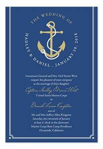 17 best images about military related on pinterest With navy military wedding invitations