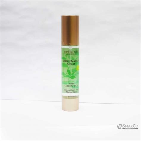 mustika ratu oxigenated spray ml detil produk mustika ratu oxygenated spray 50 ml