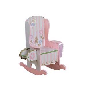 wooden potty chair bunnie sue baby n toddler