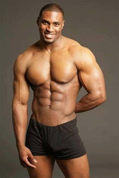 guy sexy bezzell lee beautifulsmiles pinterest black man