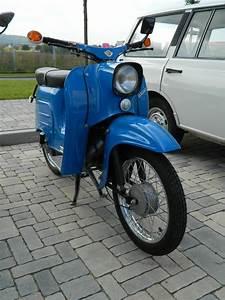 Moped Schwalbe Zu Verkaufen : veb simson suhl moped schwalbe kr51 am in ~ Kayakingforconservation.com Haus und Dekorationen