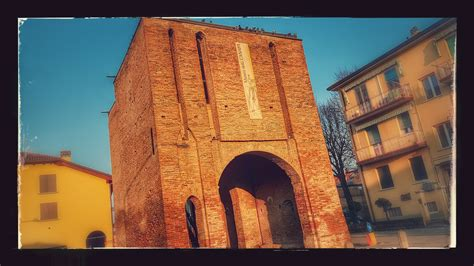 di cento my work trip to pieve di cento in italy mohammad s journal