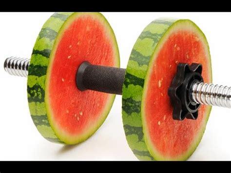 vegetalisme diete prise de masse
