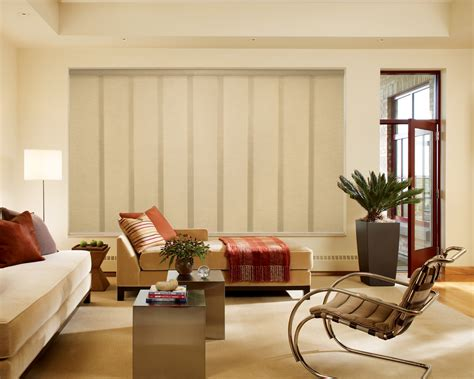 Douglas Window Treatments by Window Treatments For Large Windows Archives Windows And