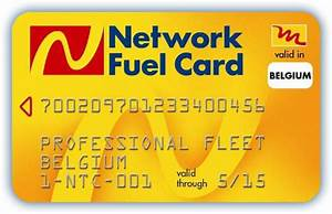 Carte Carburant Total : cartes de carburants pour les entreprises belge la fleetpass network fuel card offre combiner ~ Medecine-chirurgie-esthetiques.com Avis de Voitures