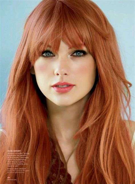 Golden Strawberry Hair by 25 Best Ideas About Strawberry Hairstyles On