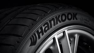 Hankook Tires -  U0026quot Be One With It U0026quot  - Real Madrid C F