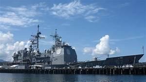 China has 'no historic rights' in South China Sea says ...