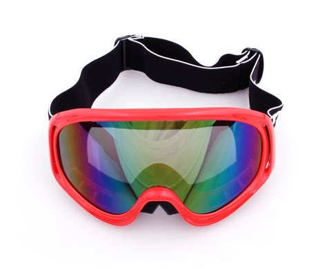 motocross goggles for glasses high impact suitable goggles for motocross skiing helmet