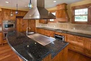 how to install kitchen cabinets kitchens 7262