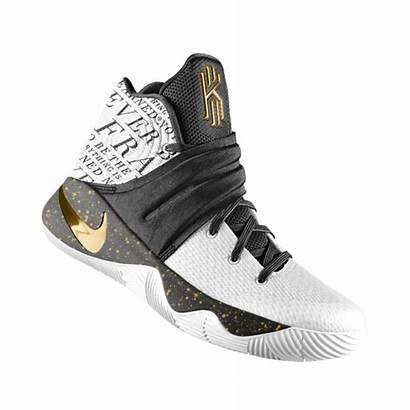 Nike Basketball Shoes Kyrie Irving Sneakers Shorts