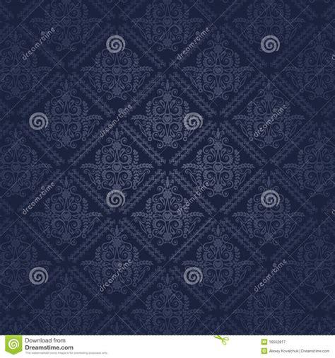 papier peint sans joint illustration de vecteur illustration du r 233 tro 16552817