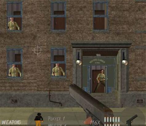 jeu de cuisine gratuit en fran軋is jeu de chevaux gratuit en ligne francais jeux gratuit pour 335