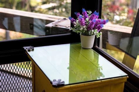 Glasplatte Auf Holz Befestigen glasplatte auf holz befestigen 187 so gelingt s