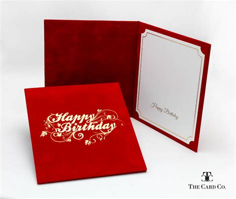 greeting cards  card  experts  bespoke