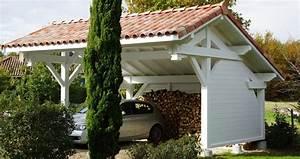 brise vue bois fabricant d abri de jardin bois abri With fabricant d abri de jardin