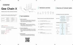 Gjan182018002 Users Manual Users Manual