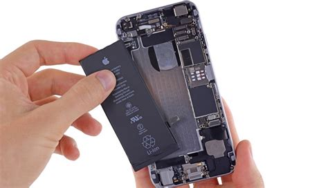 get your inexpensive iphone battery replacement while you can cult of mac