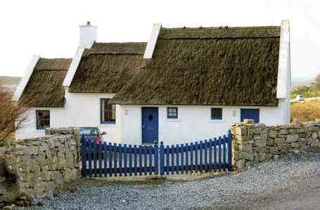 irland ferienhaus am meer irland ferienhaus am meer claddaghduff cottage irland