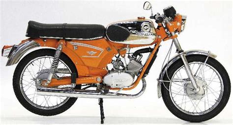 zündapp rs 50 z 220 ndapp ks 50 watercooled