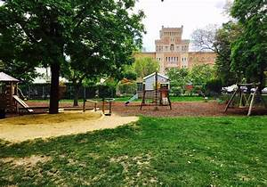 Spielplatz Für Garten : spielplatz und ausflug schweizer garten wien die kleine botin ~ Eleganceandgraceweddings.com Haus und Dekorationen