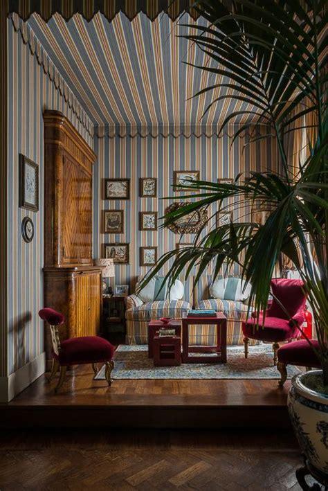 renzo mongiardino architettura da 99 best beautiful interiors renzo mongiardino images on