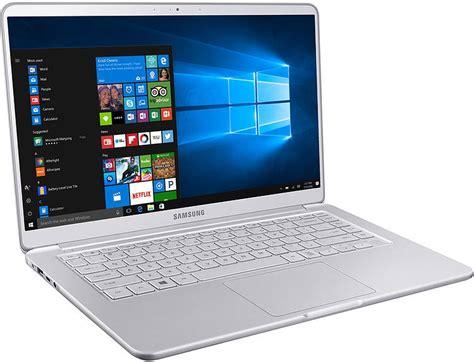 samsung np titan notebook computer npxn lus