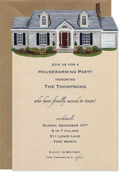 pin  holly mike yancy  party ideas open house