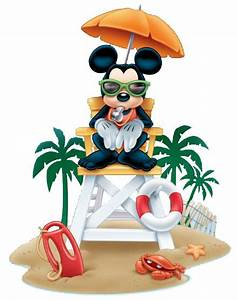 Wmf Kinderbesteck Mickey Mouse Friends : mickey lifeguard 2 minnie luau pinterest lifeguard disney stuff and disney art ~ Bigdaddyawards.com Haus und Dekorationen