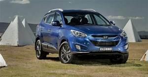 Hyundai Ix35 Dimensions : 2014 hyundai ix35 review caradvice ~ Maxctalentgroup.com Avis de Voitures