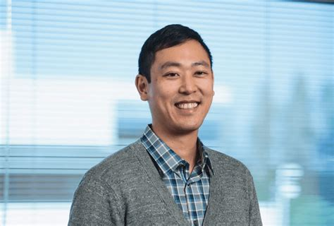 Product/service in san francisco, california. Say 'Hi' to CMB's New CFO and CTO - Coffee Meets Bagel