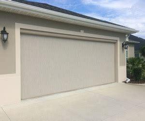 R K Garage Doors by Garage Doors Rk Sunshades Llc