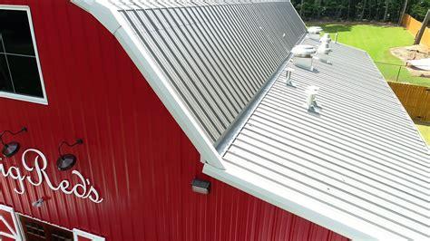 north carolina metal buildings  sale nc steel buildings
