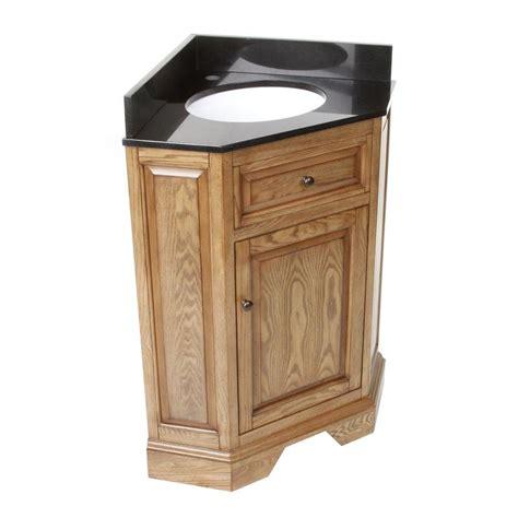 corner vanity top sink bathroom vanity with top wholeset vanity top corner