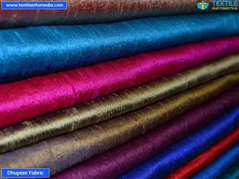 Upholstery Distributors by Dhupian Fabric Manufacturers Wholesalers Supplier
