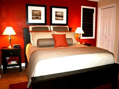 Design For Young Couple Bedroom Design Ideas Dating
