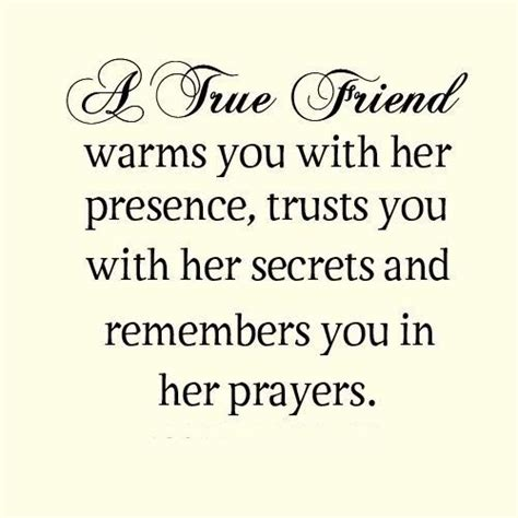 Friendship Quotes For Him And Her Image Quotes At. Music Quotes That Rhyme. Relationship Quotes In Bible. Success Quotes Ralph Waldo Emerson. Strong Break Up Quotes Tumblr. Love Quotes For Wedding. Zeus Quotes About Love. Country Wedding Koozie Quotes. Tumblr Quotes Recovery